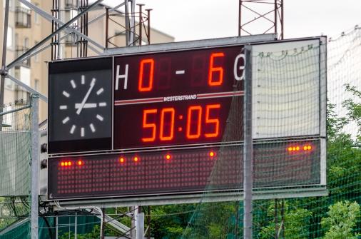 LJAT2016_Sparta-Juventus_DHK1440
