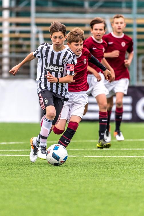 LJAT2016_Sparta-Juventus_DHK7664