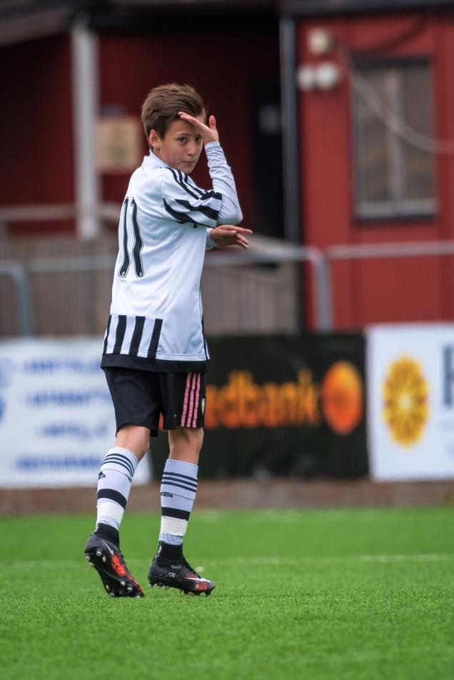 LJAT2016_Sparta-Juventus_DHK7762