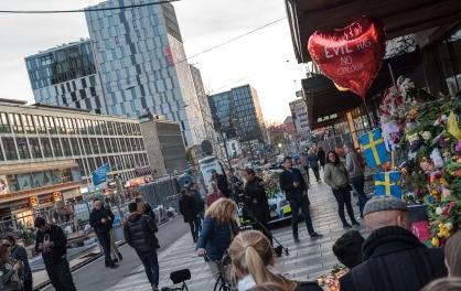 Drottninggatan_DHK1298