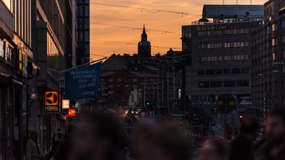 Drottninggatan_DHK1320