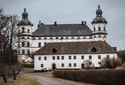 Uppsala_DHK1055