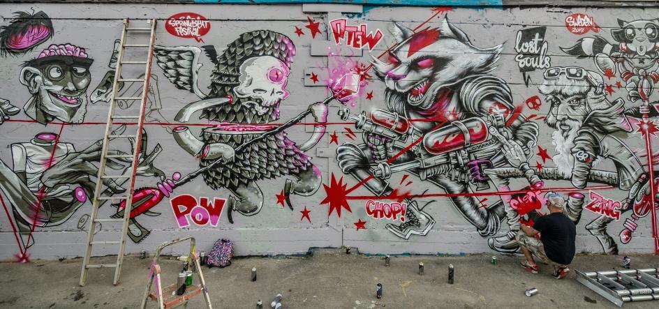Snosatra_Springbeat_2017_DHK1793