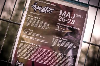 Snosatra_Springbeat_2017_DHK1799-2