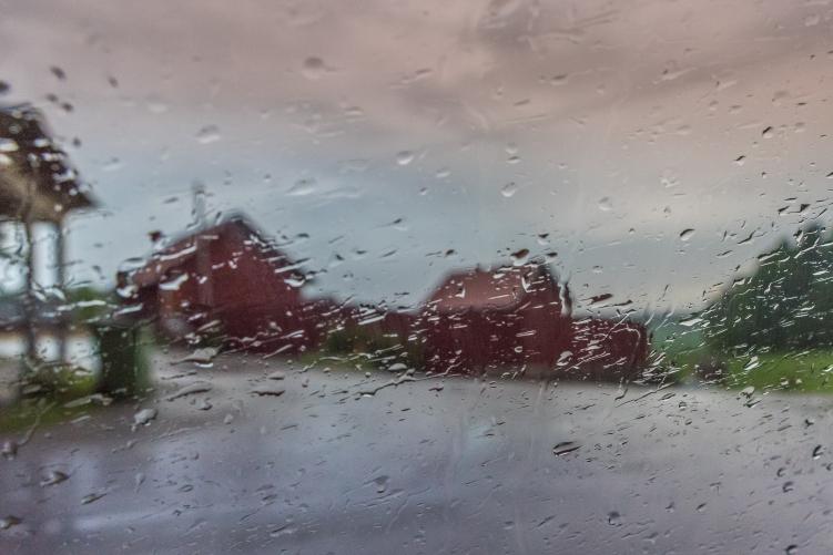 Monsunafton_DHK2086