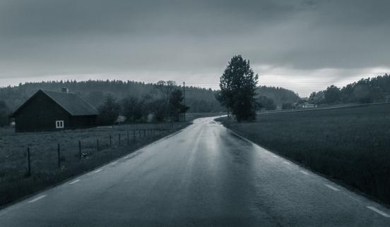 Monsunafton_DHK2088