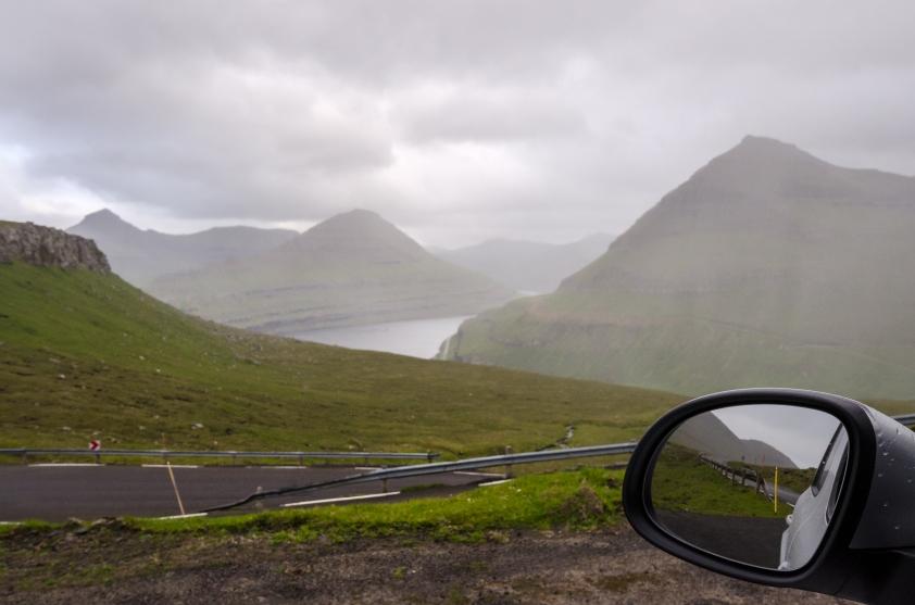 Faroe_islands_july_2017_DHK1906