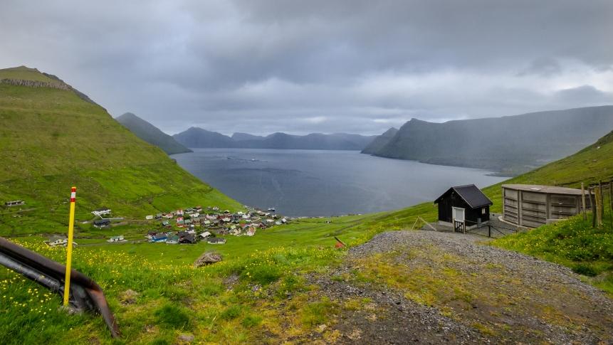 Faroe_islands_july_2017_DHK1907