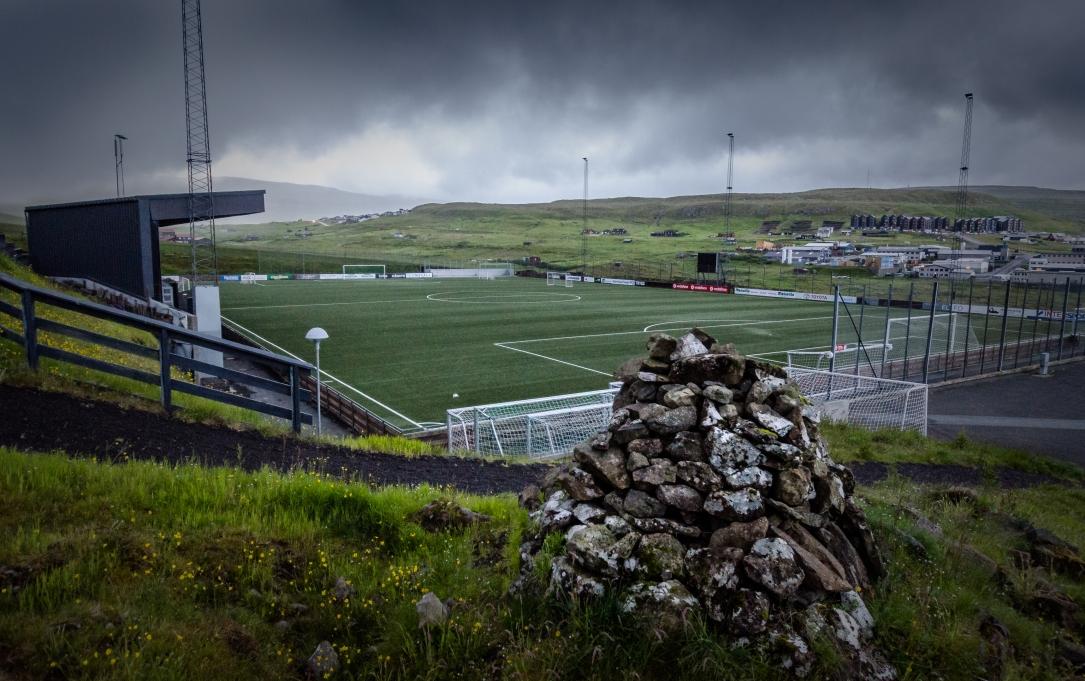 Faroe_islands_july_2017_DHK1920