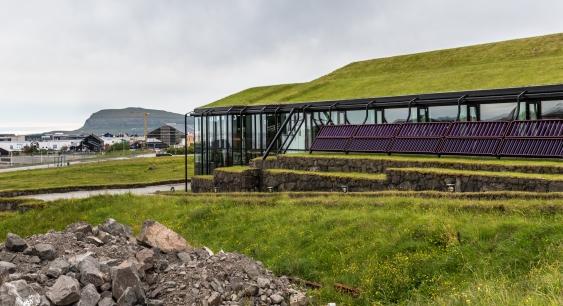 Faroe_islands_july_2017_DHK2498