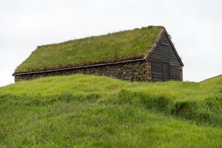Faroe_islands_july_2017_DHK2511