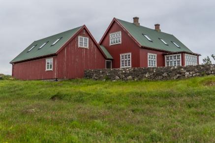 Faroe_islands_july_2017_DHK2513