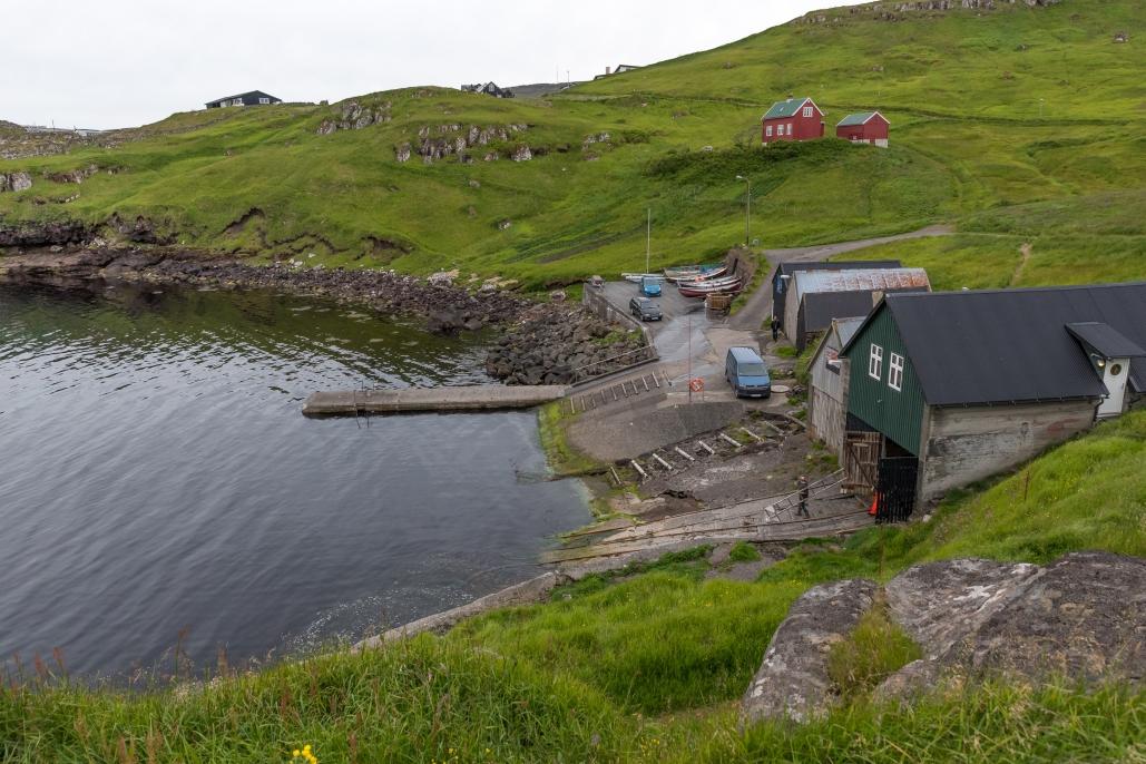 Faroe_islands_july_2017_DHK2516