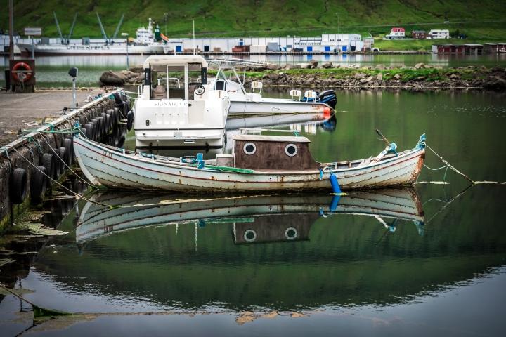 Faroe_islands_july_2017_DHK2535