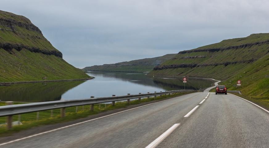Faroe_islands_july_2017_DHK2542