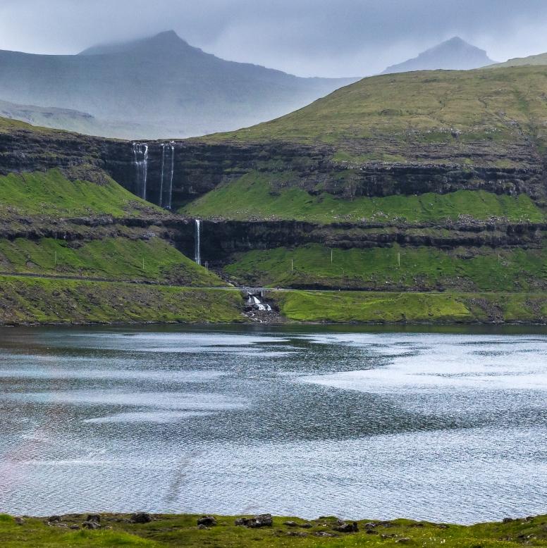 Faroe_islands_july_2017_DHK2563