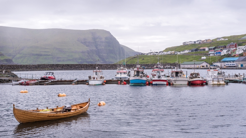 Faroe_islands_july_2017_DHK2570