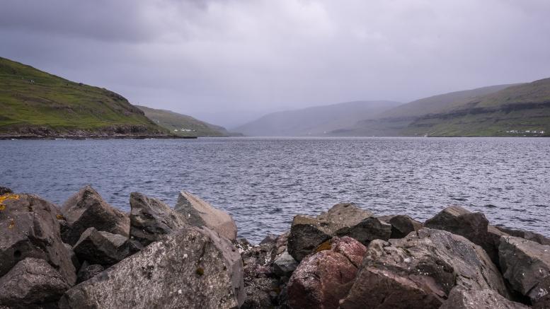 Faroe_islands_july_2017_DHK2576