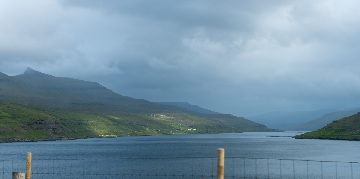 Faroe_islands_july_2017_DHK2587