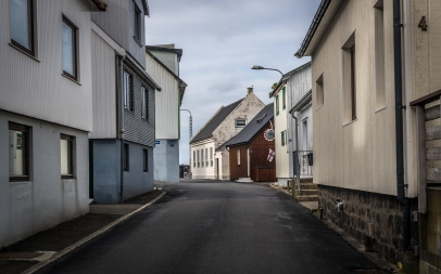 Faroe_islands_july_2017_DHK2588