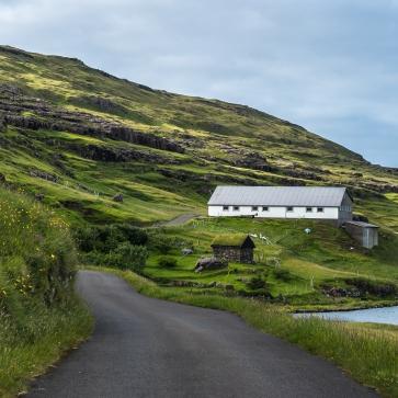 Faroe_islands_july_2017_DHK2591