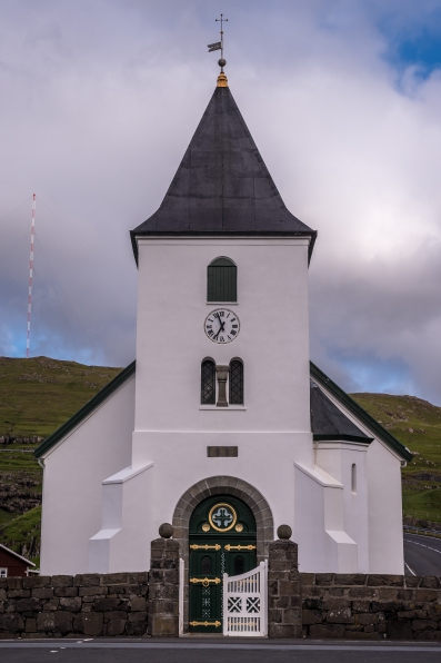 Faroe_islands_july_2017_DHK2618
