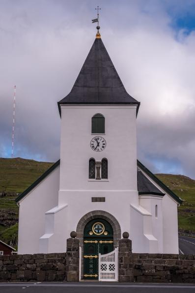 Faroe_islands_july_2017_DHK2618