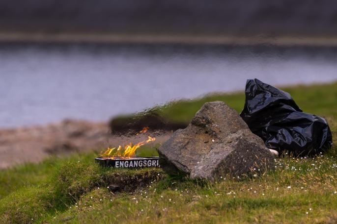 Faroe_islands_july_2017_DHK2641