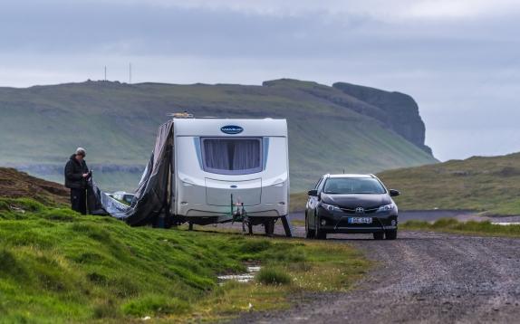 Faroe_islands_july_2017_DHK2648
