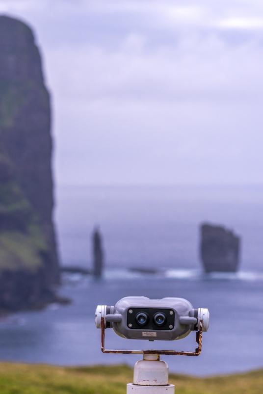 Faroe_islands_july_2017_DHK2663