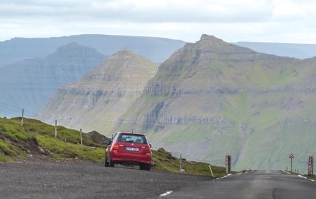 Faroe_islands_july_2017_DHK2682