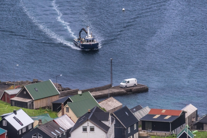 Faroe_islands_july_2017_DHK2687
