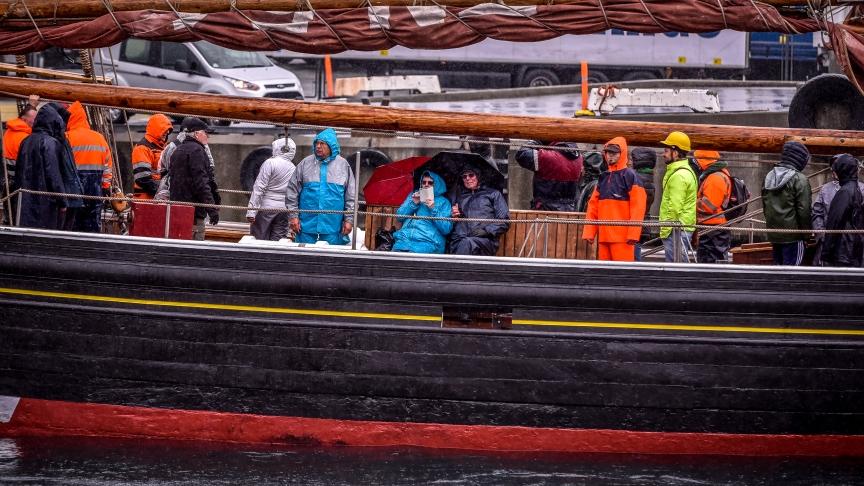 Faroe_islands_july_2017_DHK2702