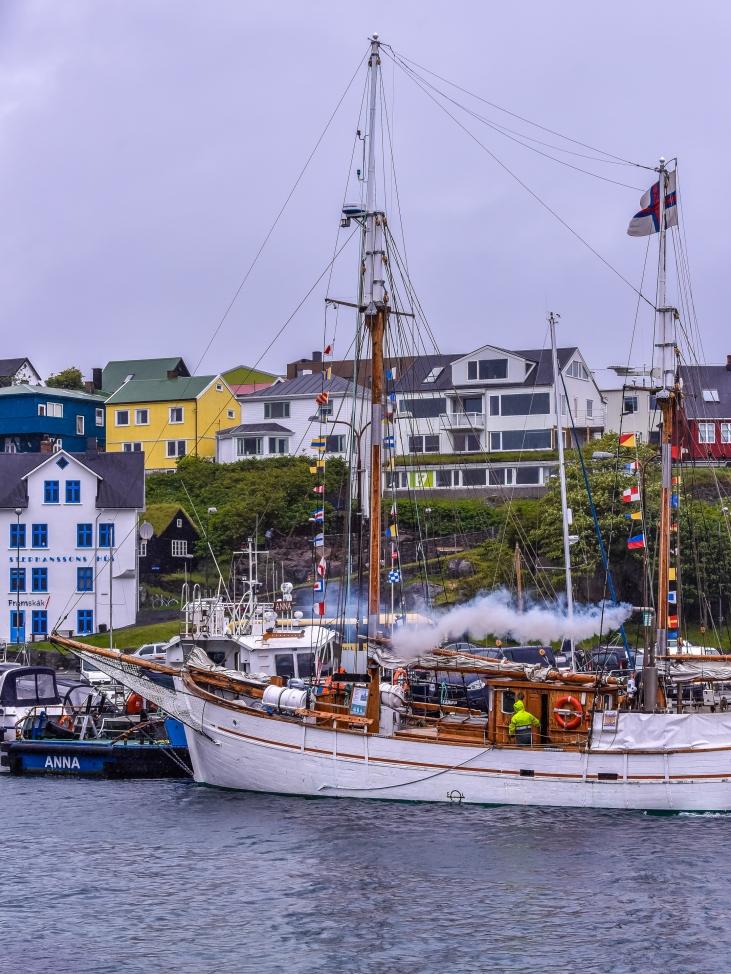 Faroe_islands_july_2017_DHK2704