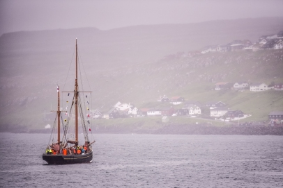 Faroe_islands_july_2017_DHK2716