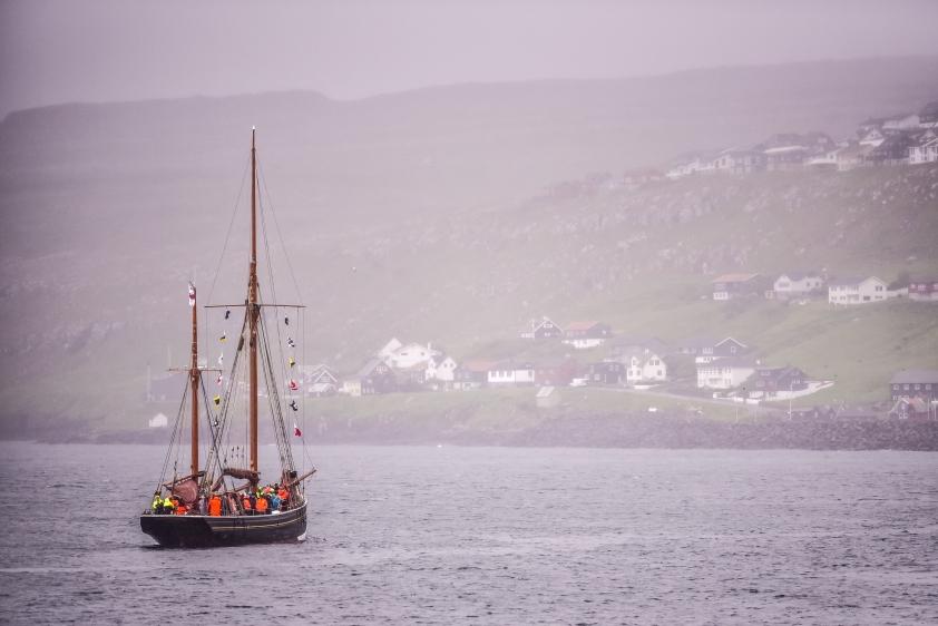 Faroe_islands_july_2017_DHK2716