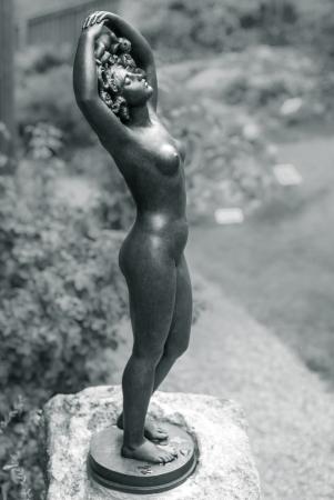 Mera Eldh