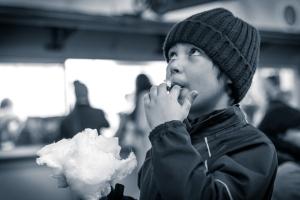 Sockervaddsrace