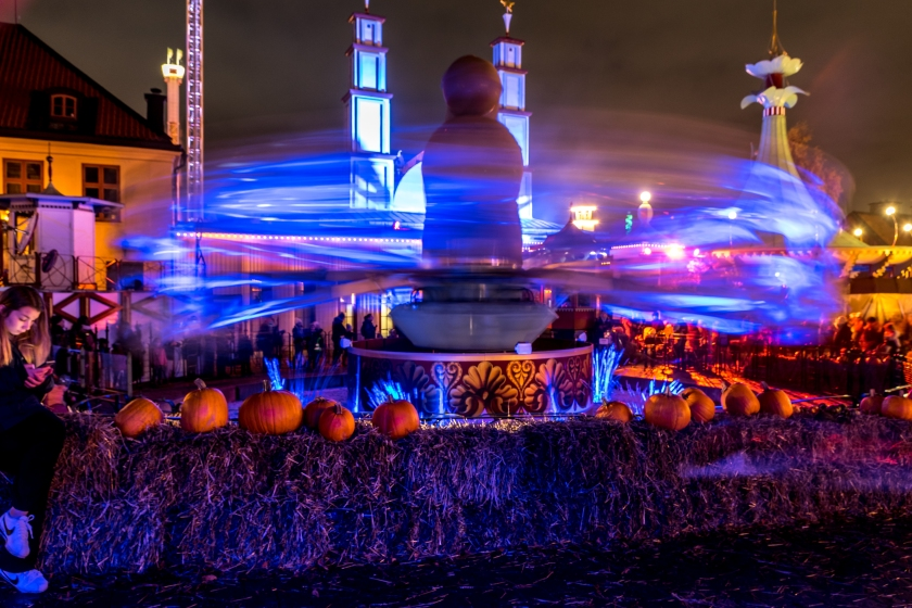 Grona_Lund_Halloween_DHK6089.jpg