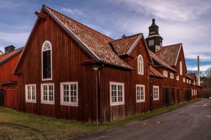 Rörby