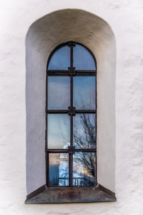 Fönster 1