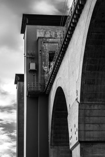 Gamla bron