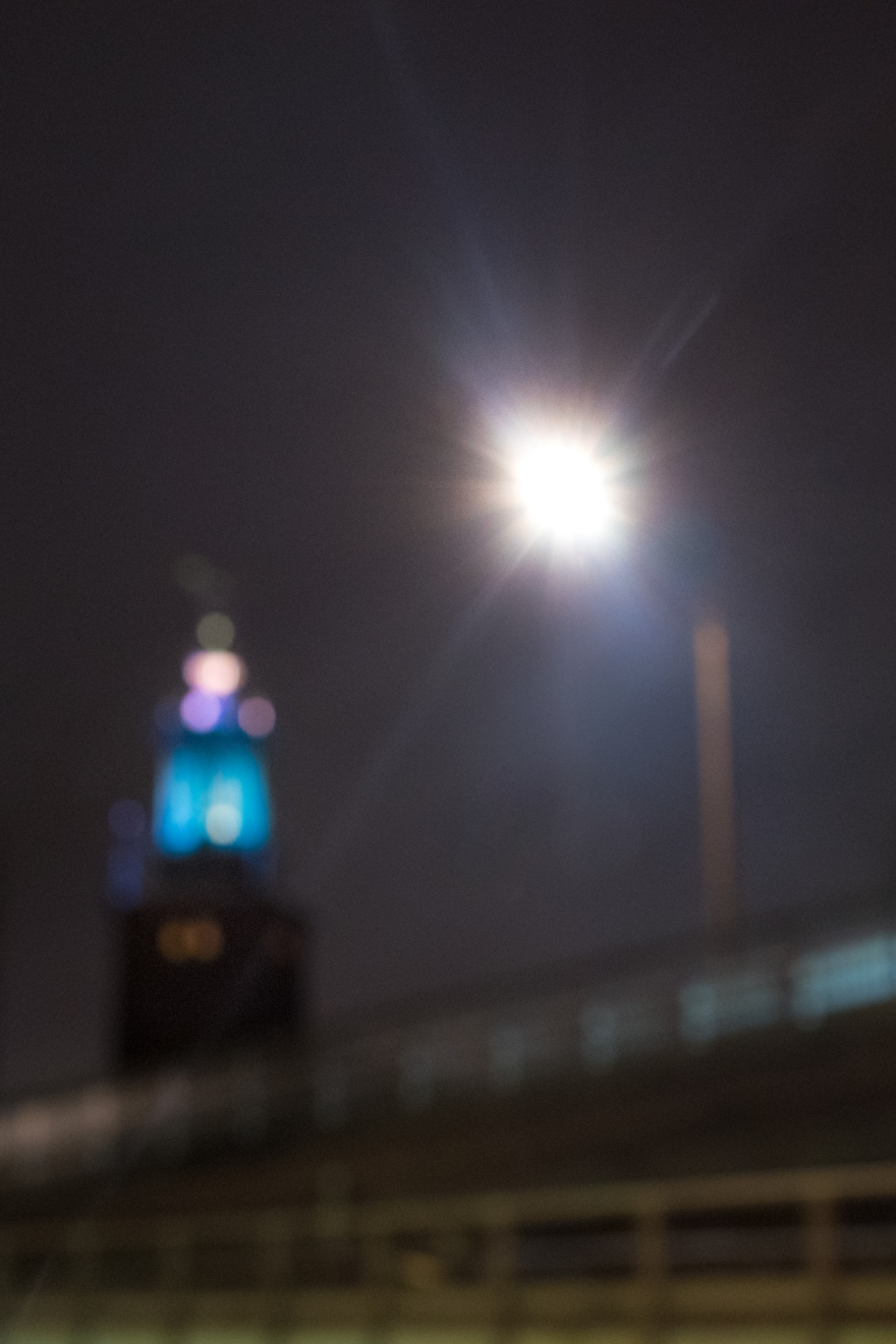 stockholms stadshus i fokus