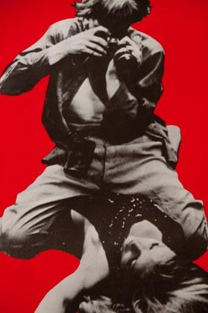 Antonioni Blow-up