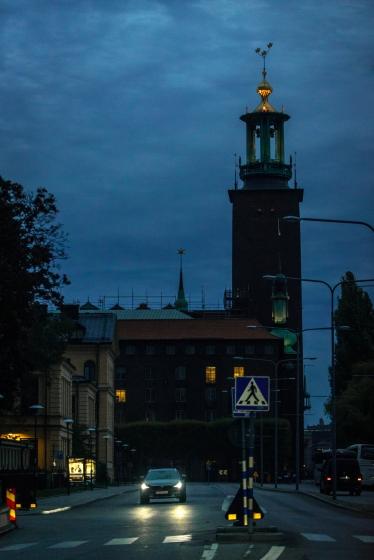 stadshuset_dhk3362