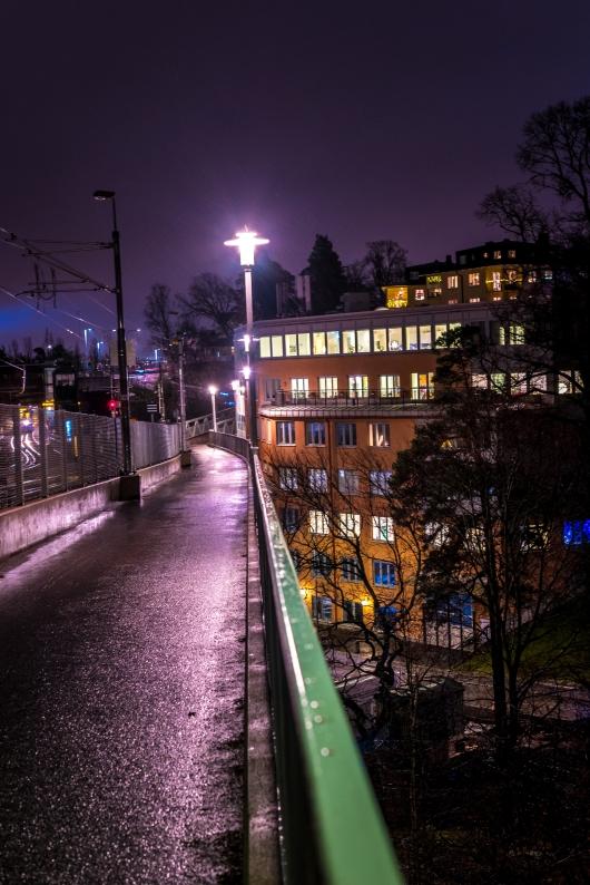 Alviksbron