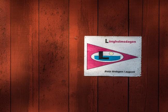 langholmen_dhk0380