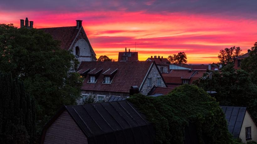 Visby_2019_DHK1042