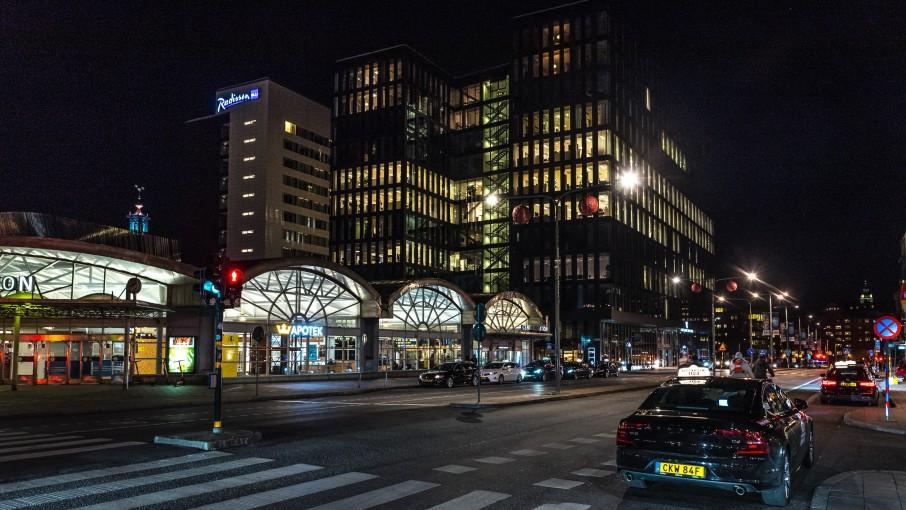 stockholm_city_dhk2070