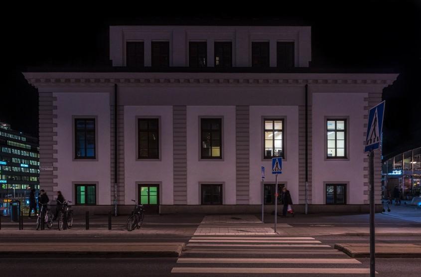 stockholm_city_dhk2071